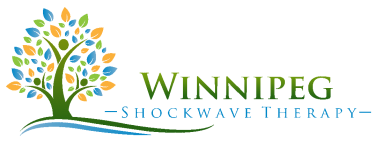 Winnipeg Shockwave Therapy